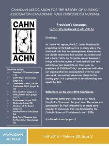 cahn-fall-2016-electronic-version-copy